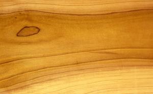 Sonoking American Hardwoods American Tulipwood Yellow